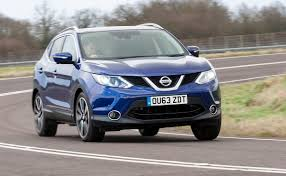 nissan clipper 2014 nissan qashqai 2014 review