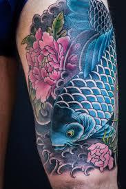 koi carp tattoo images irezumi japanese tattoos senju horimatsu irezumi