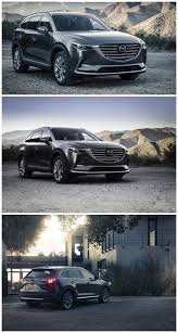 mazda parent company best 25 mazda cx 9 ideas on pinterest mazda custom car