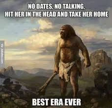 Best Ever Memes - best era ever meme