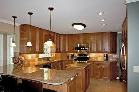 kitchen updates ideas updated kitchen ideas sl interior design