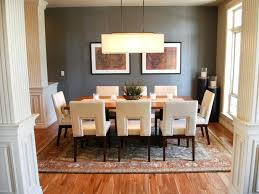 Contemporary Dining Room Lighting Ideas Dining Room Lighting Ideas Image Of Dining Room Ceiling Lights