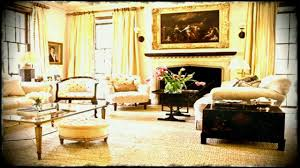 traditional home interior size of living room small ideas with tv indian interior design