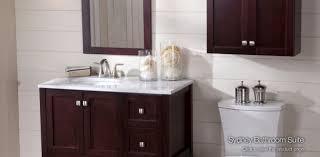 Home Depot Bathroom Vanities  Inch Inch Vanity Bathroom Under - Elegant home depot expo bathroom vanities residence
