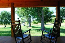 Bed And Breakfast Harrisonburg Va Silver Lake Bed And Breakfast Updated 2017 Prices U0026 B U0026b Reviews