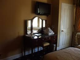 le petit bureau le petit bureau picture of aaran lodge edinburgh tripadvisor