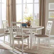 furniture kitchen set kitchen dining room sets you ll