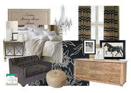 hope longing life elegant master bedroom design board tuesday