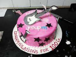 designer cakes designer cakes bake s house designer cake fast food corner