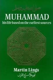 best biography prophet muhammad english muhammad his life based on the earliest sources wikipedia