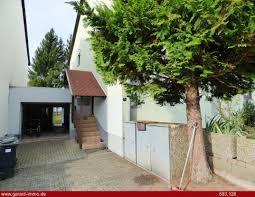 häuser zum verkauf landstuhl mapio net