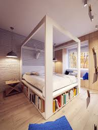 Bed Designs 2016 32 Fabulous 4 Poster Beds That Make An Awesome Bedroom