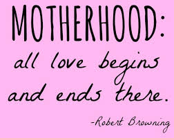 15 mother u0027s day quotes to say i love you the modern day girlfriend
