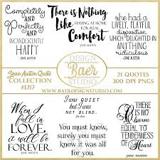 wedding quotes austen austen quotes scrapbooking quotes instant 1217