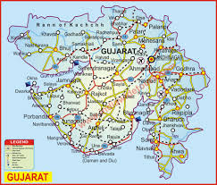 India River Map by Gujarat Map Of India Tourist Map Of India Map Of Arunachal U2026 Flickr