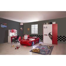 step2 stock car convertible bed replacement stickers ktactical corvette bedroom set step 2 toy chest step toy box sears corvette bedroom decor set sets step2 childrens furniture stock twin car reviews wayfair