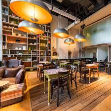 restaurants george thomas joinery