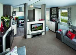 grand mobil home neuf 4 chambres mobil home grand luxe occasion mobile de luxe lyon naturopathe
