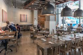 little beet table chicago apartments available at fabulous new river north tower yochicago