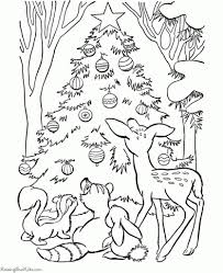 the elegant along with stunning xmas coloring pages printable with