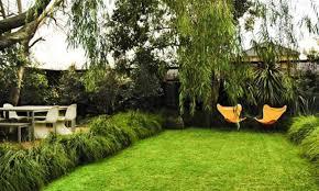 Family Garden Design Ideas Grass Garden Design Home Design