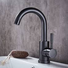 Bathroom Faucet Oil Rubbed Bronze Online Get Cheap Oil Rubbed Bronze Bathroom Faucets Aliexpress