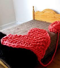 wedding gift knitting patterns 96 best heart knitting patterns images on knitting