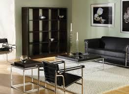 black living room furniture fionaandersenphotography co