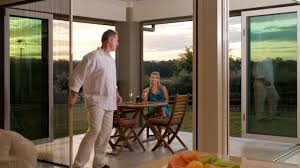 Jml Door Curtain by Retractable Mosquito Screen Youtube