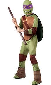 ninja costumes for kids boys u0027 ninja halloween costumes u0026 ninja