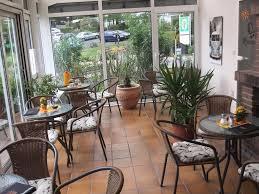 Therme Bad Sooden Allendorf Gästezimmer Café U0026 Pension Meine Sonne Sole Mio Gästezimmer