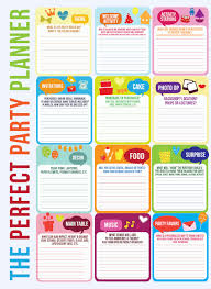 list of baby shower baby shower planning list baby shower ideas gallery