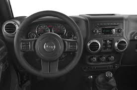 jeep wrangler 2 door sport jeep wrangler unlimited sport utility models price specs