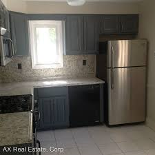 20 best apartments in new rochelle ny with pictures