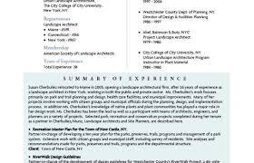 resume architecture logo beautiful architectural resume da