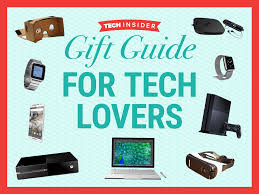 best tech gifts to scramble for on black friday business insider