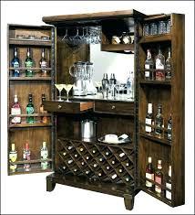 locking liquor cabinet sale liquor cabinets for sale instagood co