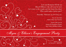Upanayanam Invitation Cards In English Wedding Invitation Background Images Red Matik For