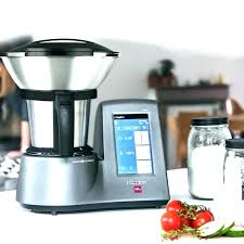 appareil en cuisine appareil cuisine qui fait tout machine cuisine qui fait tout