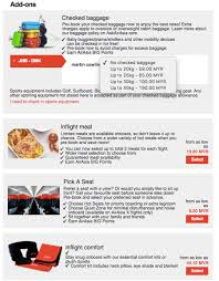 airasia refund policy air asia my worst flight of 2016 wild about travel
