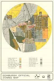 Austin Zoning Map by The Town Of Edinburgh Indiana Town Home Pagetown Councilclerk