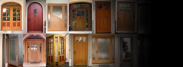 Energy Efficient Exterior Doors Custom European Entry Doors Hh Windows Doors