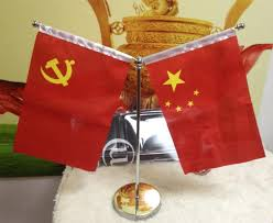 china indoor flag stand china indoor flag stand shopping guide at