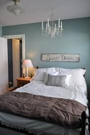 trends schlafzimmer beautiful wandfarben trends schlafzimmer pictures house design