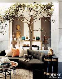 Best Kelly Wearstler Interior Design Images On Pinterest - Amazing home interior designs