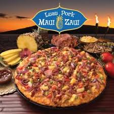 round table pizza keizer oregon delicious pizza from mountain mikes delivery delivered and fast