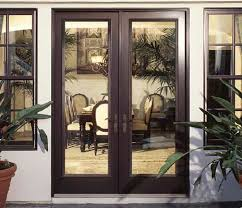 Hinged French Patio Doors Gliding French Patio Doors French Doors Las Vegas Sliding