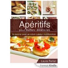 livre cuisine pdf livre de cuisine gratuit pdf 28 images livre de patisserie pdf