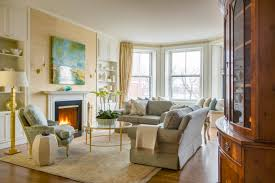 hamilburg interiors boston design guide