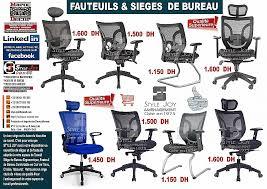 materiel de bureau professionnel bureau materiel de bureau professionnel luxury n 1 en mobilier